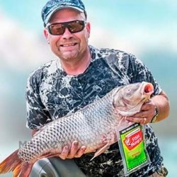 FishHungry - активатор клёва